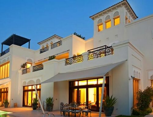 شركة تنظيف فلل في دبي |0547378799| تنظيف منازل