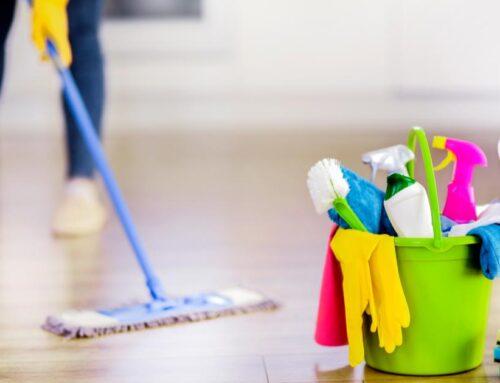 شركة تنظيف في ابوظبي |0547378799| تنظيف فلل