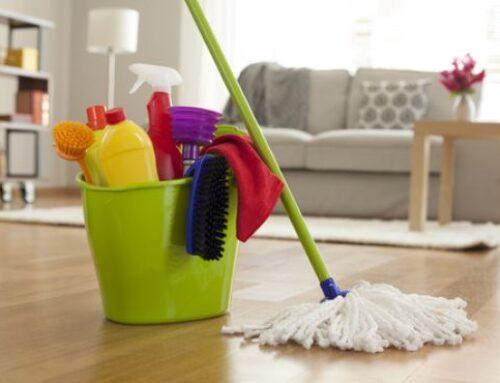 شركة تنظيف في الشارقة |0547378799| تنظيف شامل