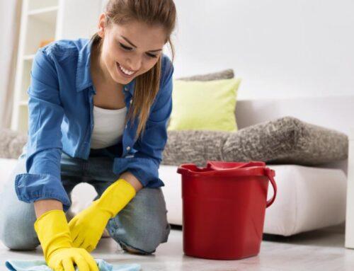 شركة تنظيف في العين |0547378799| تنظيف منازل