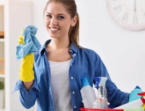 شركة تنظيف مطابخ وازالة الدهون في ابوظبي |0547378799