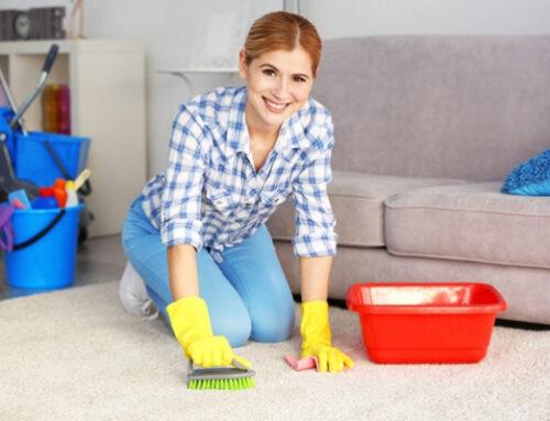 شركة تنظيف في ام القيوين |0547378799| خدمات تنظيف