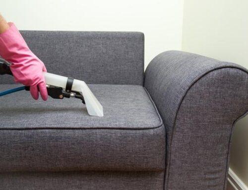شركة تنظيف كنب في دبي |0547378799| تنظيف بالبخار