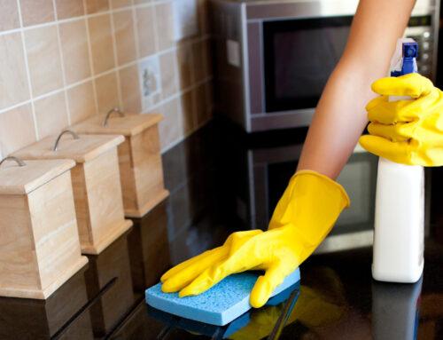 شركة تنظيف مطابخ وازالة الدهون في الشارقة |0547378799
